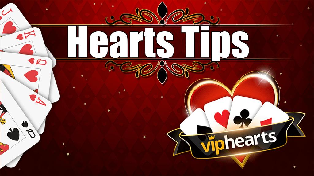 Heart Tips