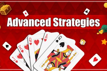 strategies to win at hearts