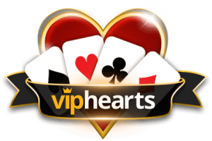 Hearts Spielregeln